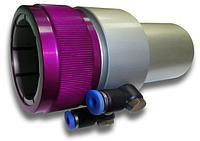 Адаптер автосмены инструмента для шпинделей 65 мм