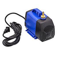 HG-708 - Помпа для охлаждения шпинделя