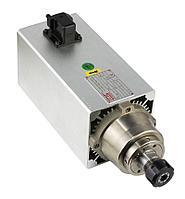 Шпиндель воздушного охлаждения GMT 6.0 кВт, 8000-18000 об/мин, ER25