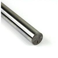 WC10 - Вал 10 мм, из конструкционной стали