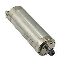 0.8 кВт - шпиндель водного охлаждения GDZ, 0.8 кВт, ER11, d=65 мм