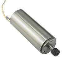 0.3 кВт - шпиндель водного охлаждения GDZ, 0.3 кВт, ER8, d=48 мм
