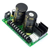 Выпрямитель для трансформатора Leadshine PS806-12, ток 10 А