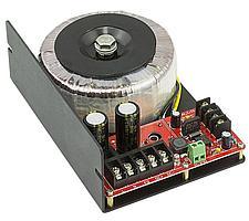 ZCS25-48-12, напряжение 40 В, 250 Вт