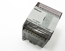 ПЛК Wecon LX3V-0806MT-D