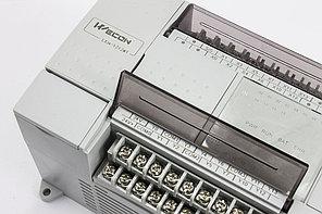 ПЛК Wecon LX3V-1212MT-D
