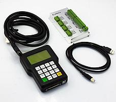 Пульт DSP A12 для станка плазменной резки с ЧПУ, 3 оси
