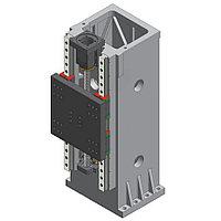 Линейный модуль VRS420-1420-800 (ход 800 мм)