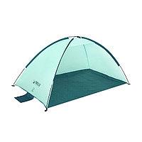 Палатка-кабинка Beach Ground  BESTWAY 68105