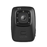 Экшн-камера SJCAM A10, фото 1