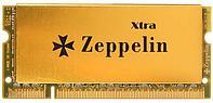 Оперативная память SODIMM DDR3 8Gb Zeppelin