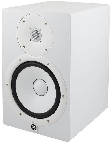 Активная акустическая система Yamaha HS8W