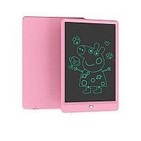 "Xiaomi Wicue 10"" Writing Tablet, графический планшет для рисования Арт.6704"