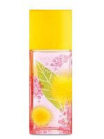 ELIZABETH ARDEN Green Tea Mimosa W edt (100ml)