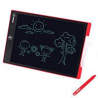 "Xiaomi Wicue Rainbow LCD Tablet 12"" графический планшет для рисования Арт.6708"
