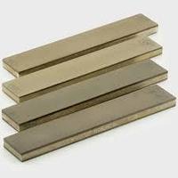 Алмазные бруски двухстороннии 200*35*10 мм