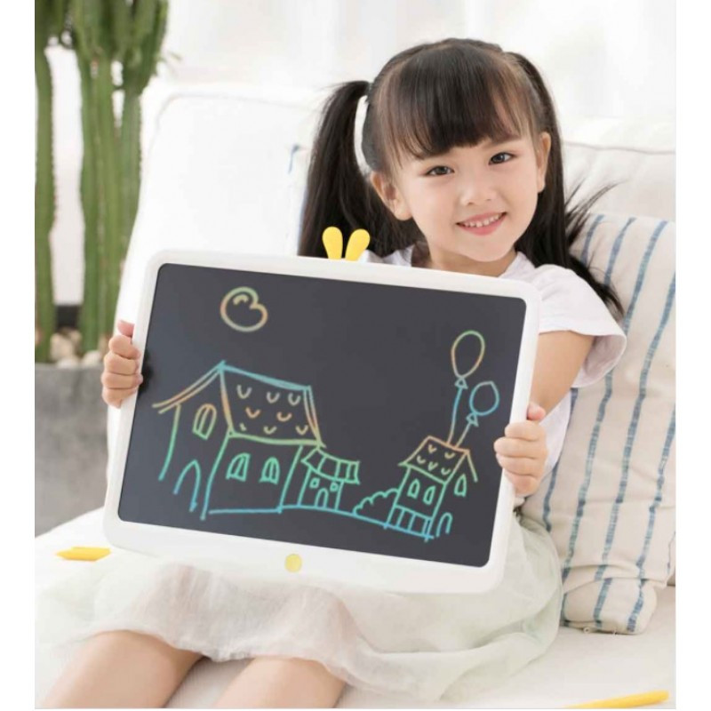 "Xiaomi Wicue Rainbow LCD Tablet 16"" графический планшет для рисования (цветная версия) Арт.6707"