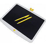 "Xiaomi Wicue Rainbow LCD Tablet 16"" графический планшет для рисования (цветная версия) Арт.6707, фото 2"