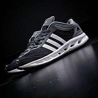 Кроссовки Adidas climacool черные