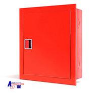 Шкаф пожарный ШПК-310 ВЗК