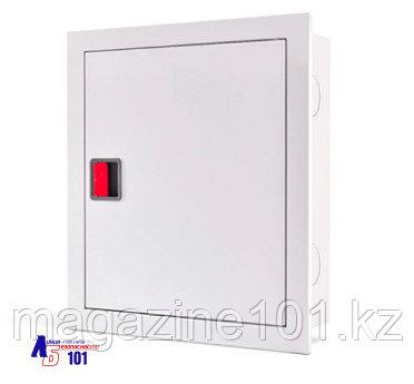 Шкаф пожарный ШПК-310 ВЗБ