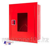 Шкаф пожарный ШПК-310 ВОК
