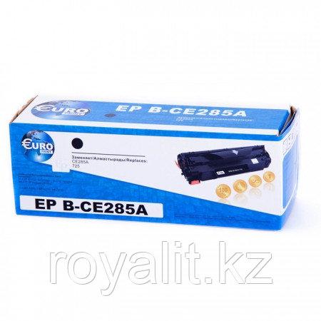 Картридж Euro Print CE285A, фото 2