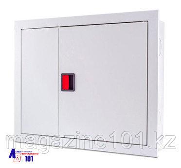 Шкаф пожарный ШПК-315 ВЗБ