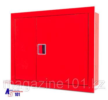 Шкаф пожарный ШПК-315 ВЗК