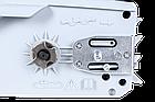 Электропила Ресанта ЭП-1512П, фото 6