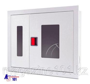 Шкаф пожарный ШПК-315 ВОБ