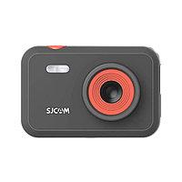 Экшн-камера SJCAM FunCam F1 Black, фото 1