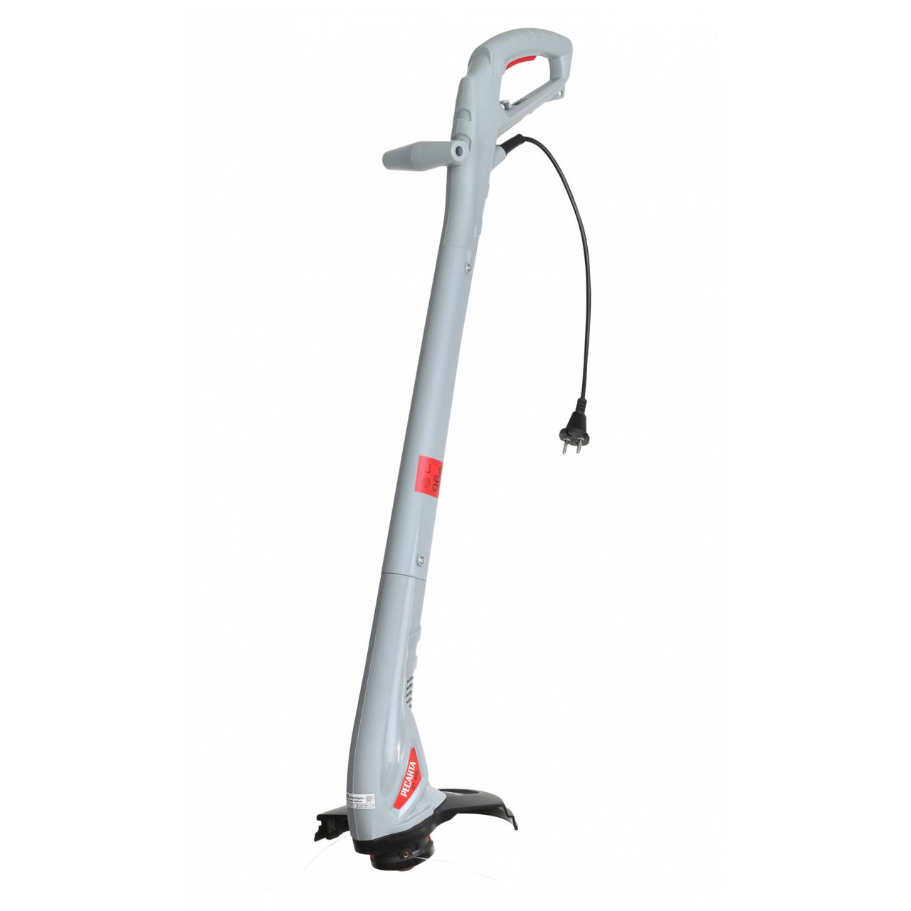 Электрический триммер Ресанта ЭТ-450