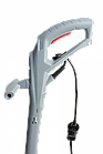 Электрический триммер Ресанта ЭТ-450, фото 2