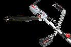 Электрический триммер Ресанта ЭТ-1700НВ, фото 2