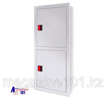 Шкаф пожарный ШПК-320 ВЗБ