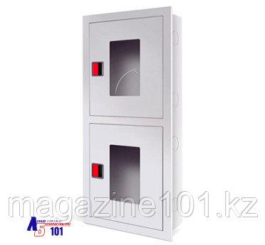 Шкаф пожарный ШПК-320 ВОБ