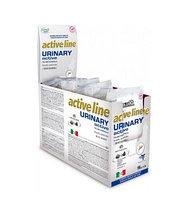 Сухой корм для кошек при патологиях нижних отделов мочевыводящих путей Forza10 Urinary Active