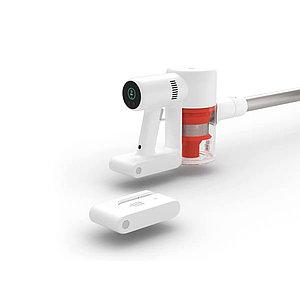Дополнительный аккумулятор для вертикального пылесоса Xiaomi Mi Vacuum Cleaner G10/G9