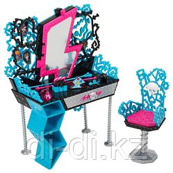 Mattel Куклы Monster High Мебель Трюмо Френки Y2867