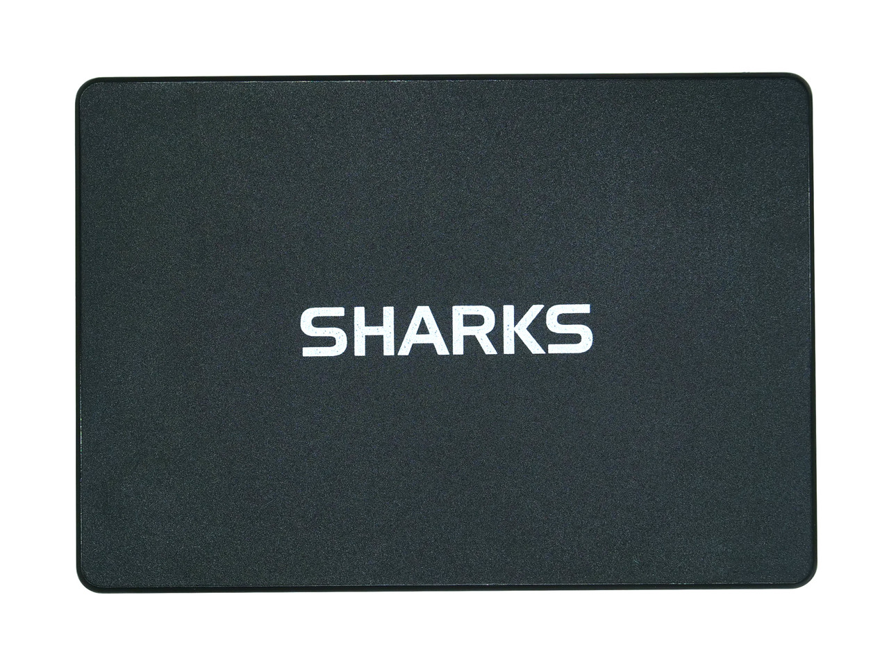 SSD накопитель SHARKS 240 GB