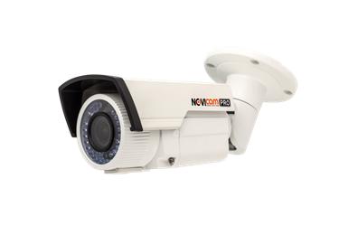 Камера Novicam Pro FC19W