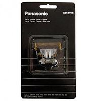 PANASONIC Лезвие нож на машинку GP82 / GP72 и ER1512, фото 1