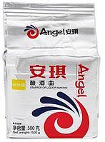 Дрожжи Ангел Кодзи 500 грамм (Kodzi Angel)