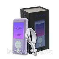 Электромиостимулятор для мышц тазового дна - TONIS