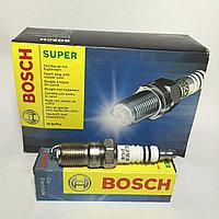 Cвеча зажигания марки BOSH ( Mazda121/626, Opel Astra/Omega 1.1-2.6 89-93)