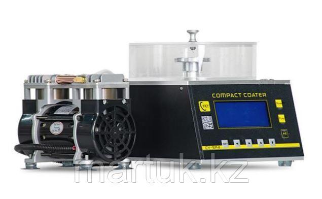 Spin coater Машина для центрифугирования SP4
