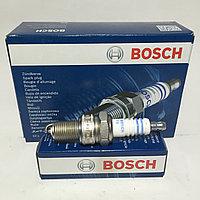 Cвеча зажигания марки BOSH (Honda Accord/Civic/ Prelude)