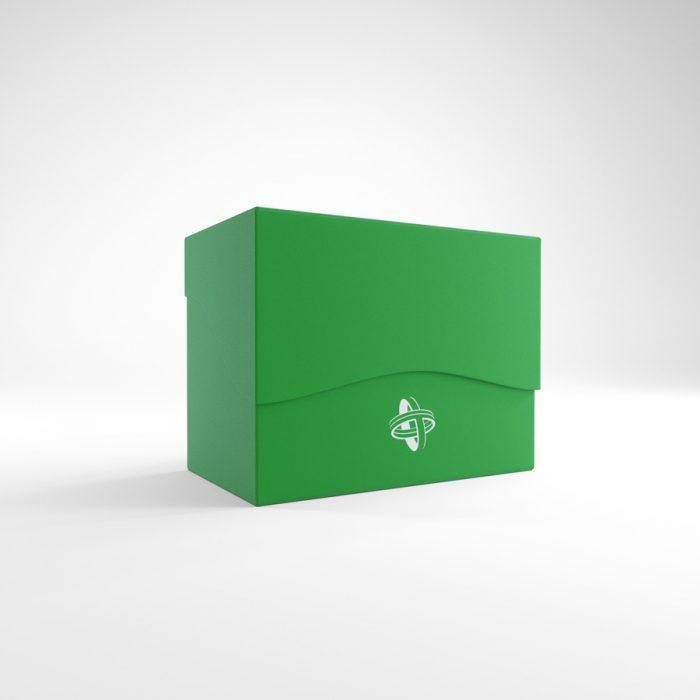 Side Holder 80+ Green - фото 1