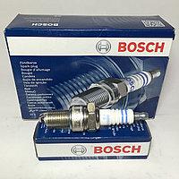 Cвеча зажигания марки BOSH (MB W123 2.8 <85, Audi 80, VW Golf/Passat 1.1-1.6 <84)